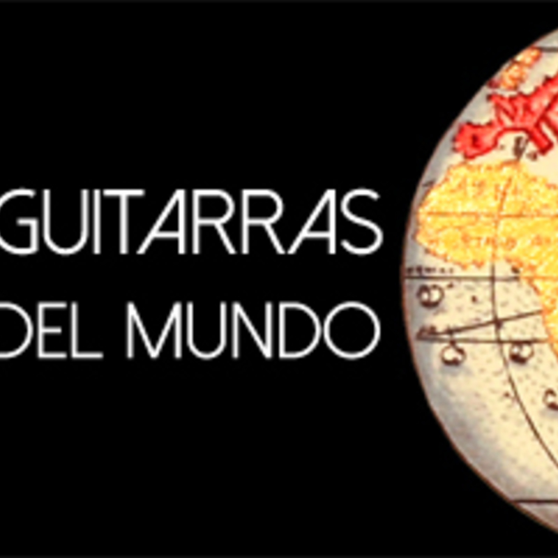 Square_guitarras